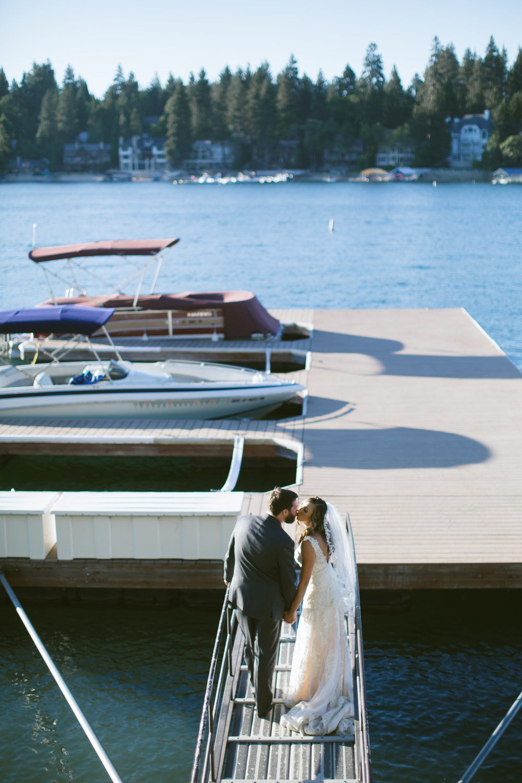 34Lake Arrowhead Resort Wedding Pictures.jpg
