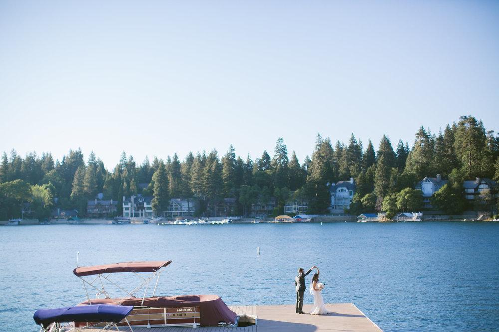 35Lake Arrowhead Resort Wedding Pictures.jpg