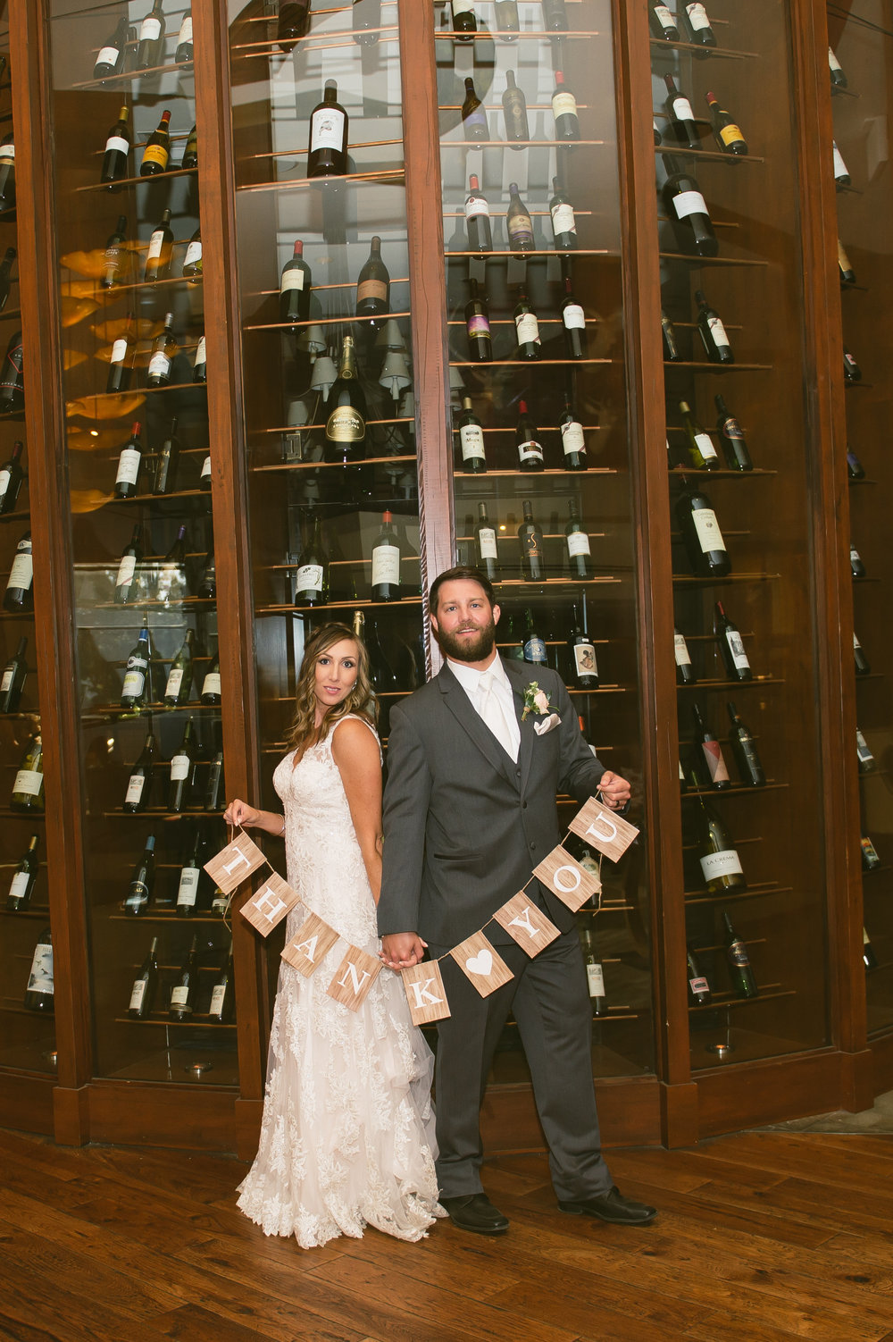 37Lake Arrowhead Resort Wedding Pictures.jpg