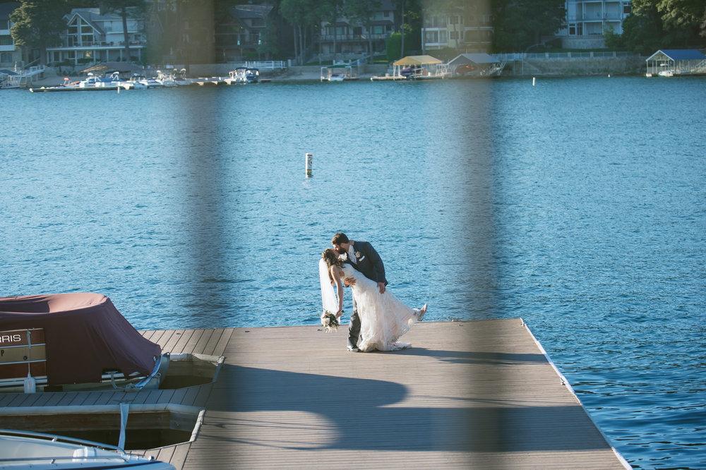 36Lake Arrowhead Resort Wedding Pictures.jpg