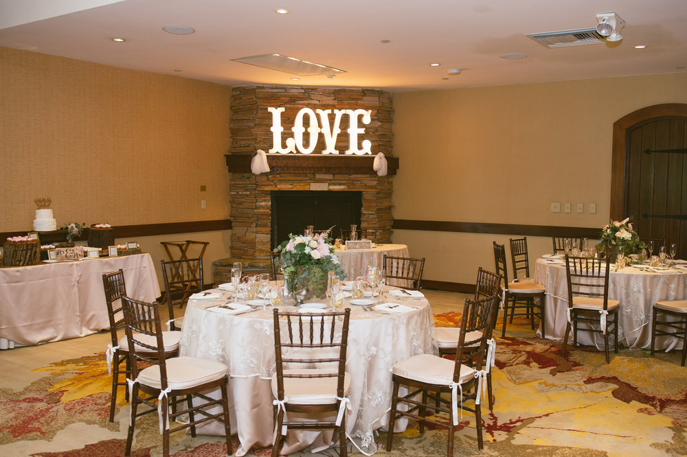 38Lake Arrowhead Resort Wedding Pictures.jpg