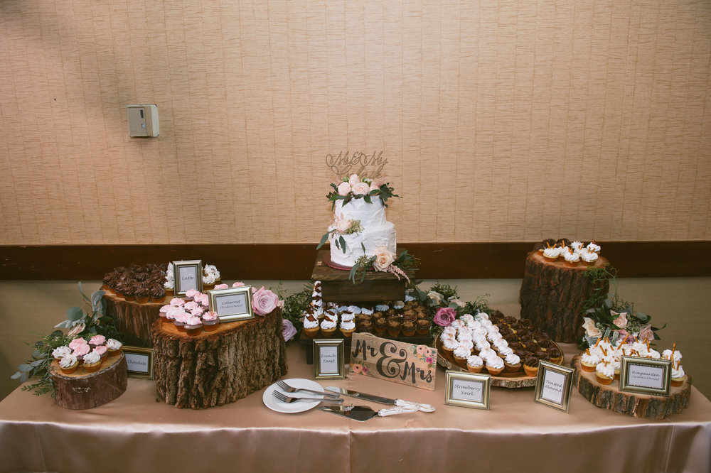 39Lake Arrowhead Resort Wedding Pictures.jpg