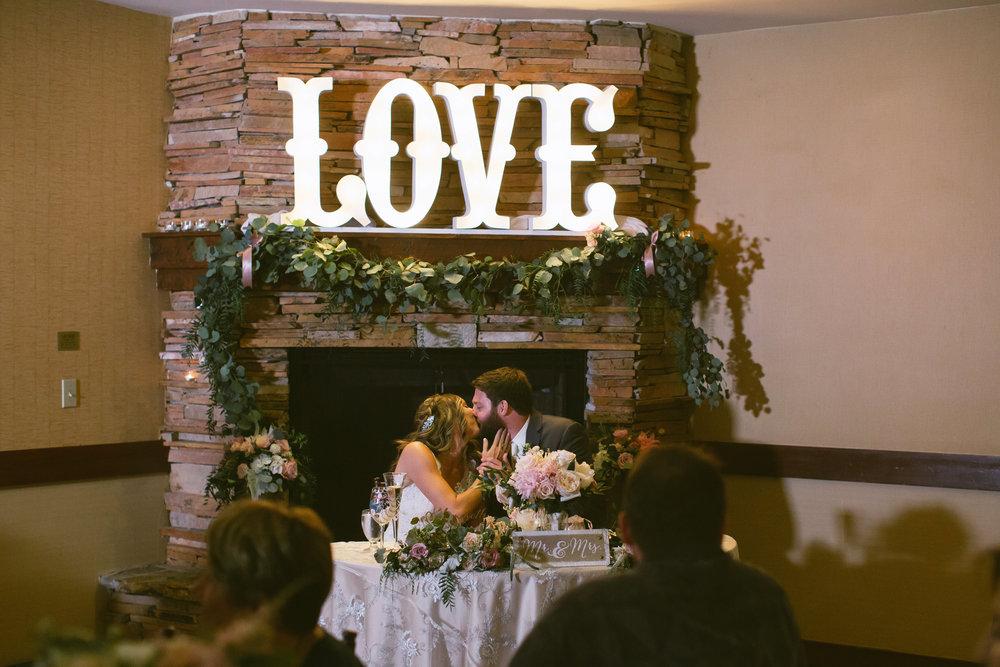 40Lake Arrowhead Resort Wedding Pictures.jpg