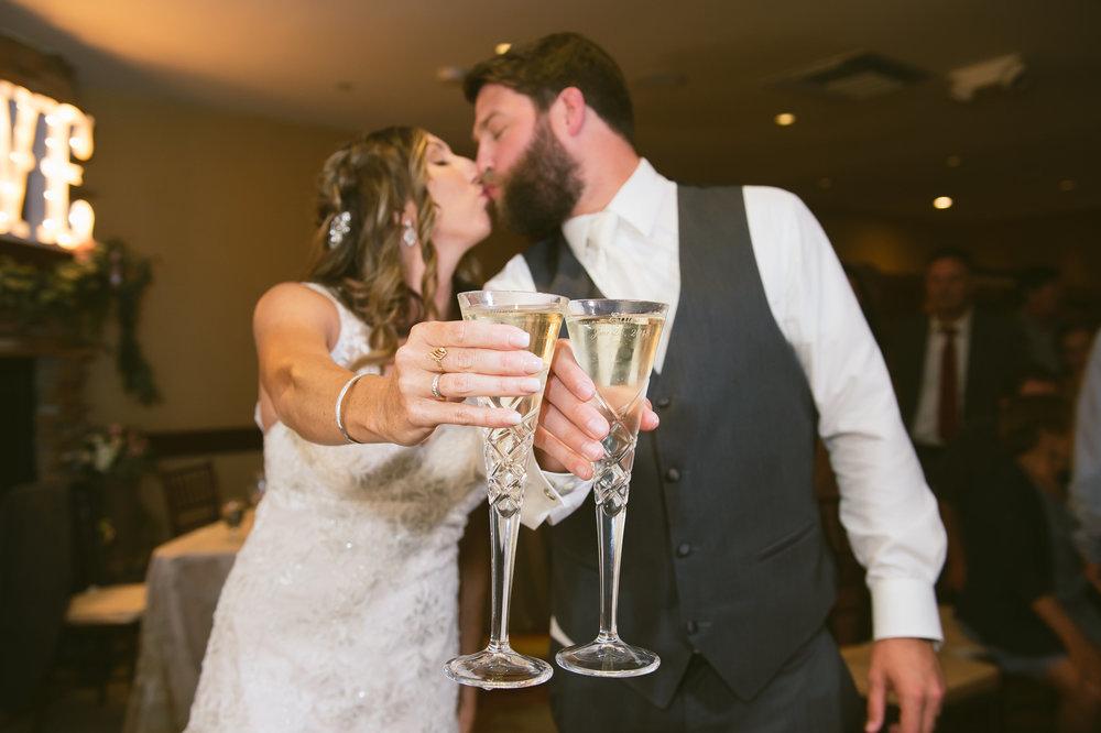 42Lake Arrowhead Resort Wedding Pictures.jpg