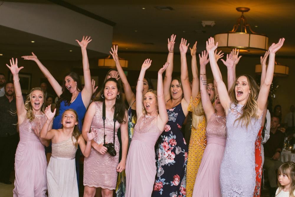 44Lake Arrowhead Resort Wedding Pictures.jpg