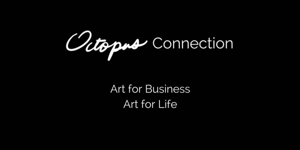 Art for BusinessArt for Life-3.png