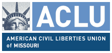 American Civil Liberties Union of Missouri