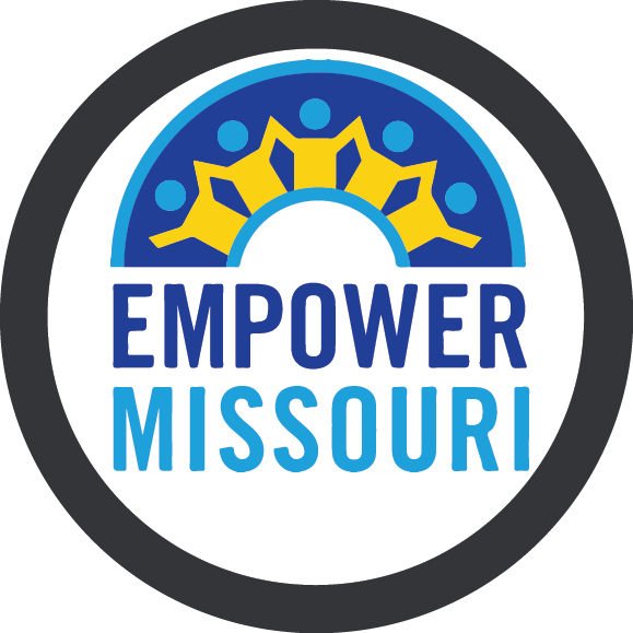 empower missouri.png