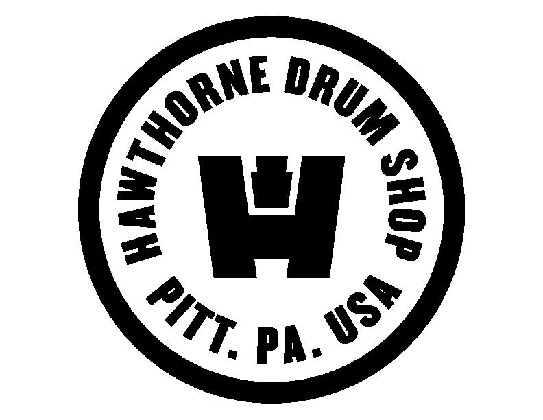 www.hawthornedrumshop.com