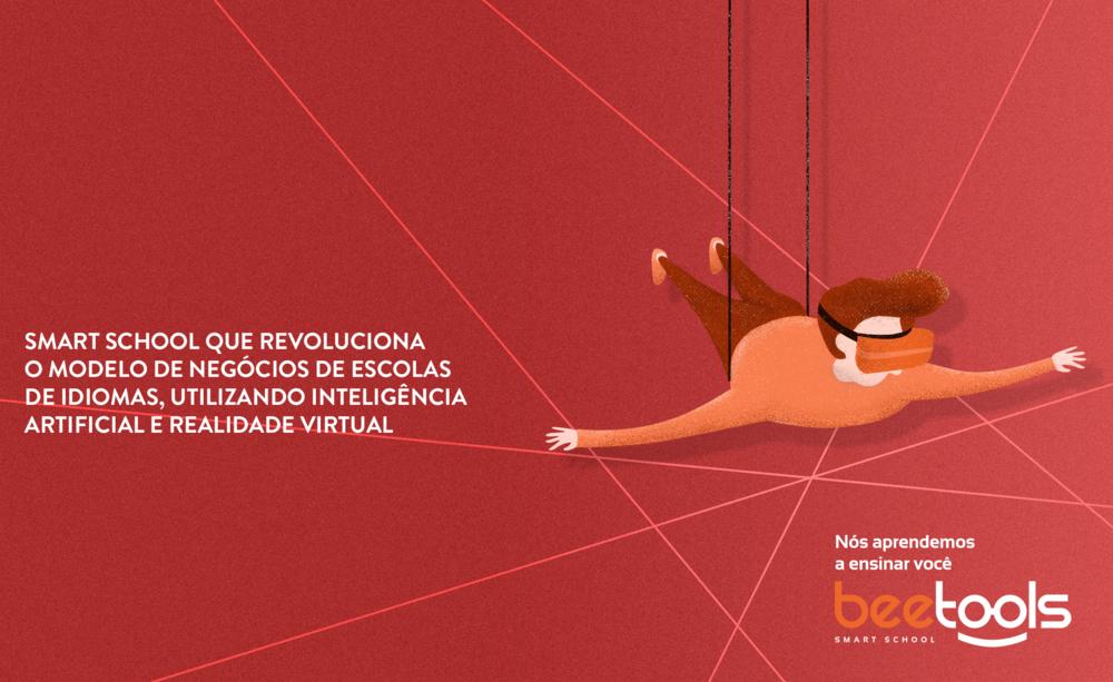 beetools_invitation_21_v2_notext.png