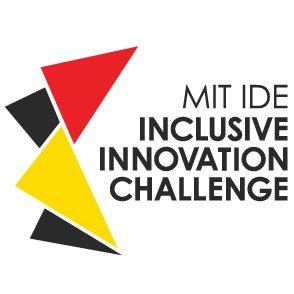 MIT-IIC-Logo.jpg