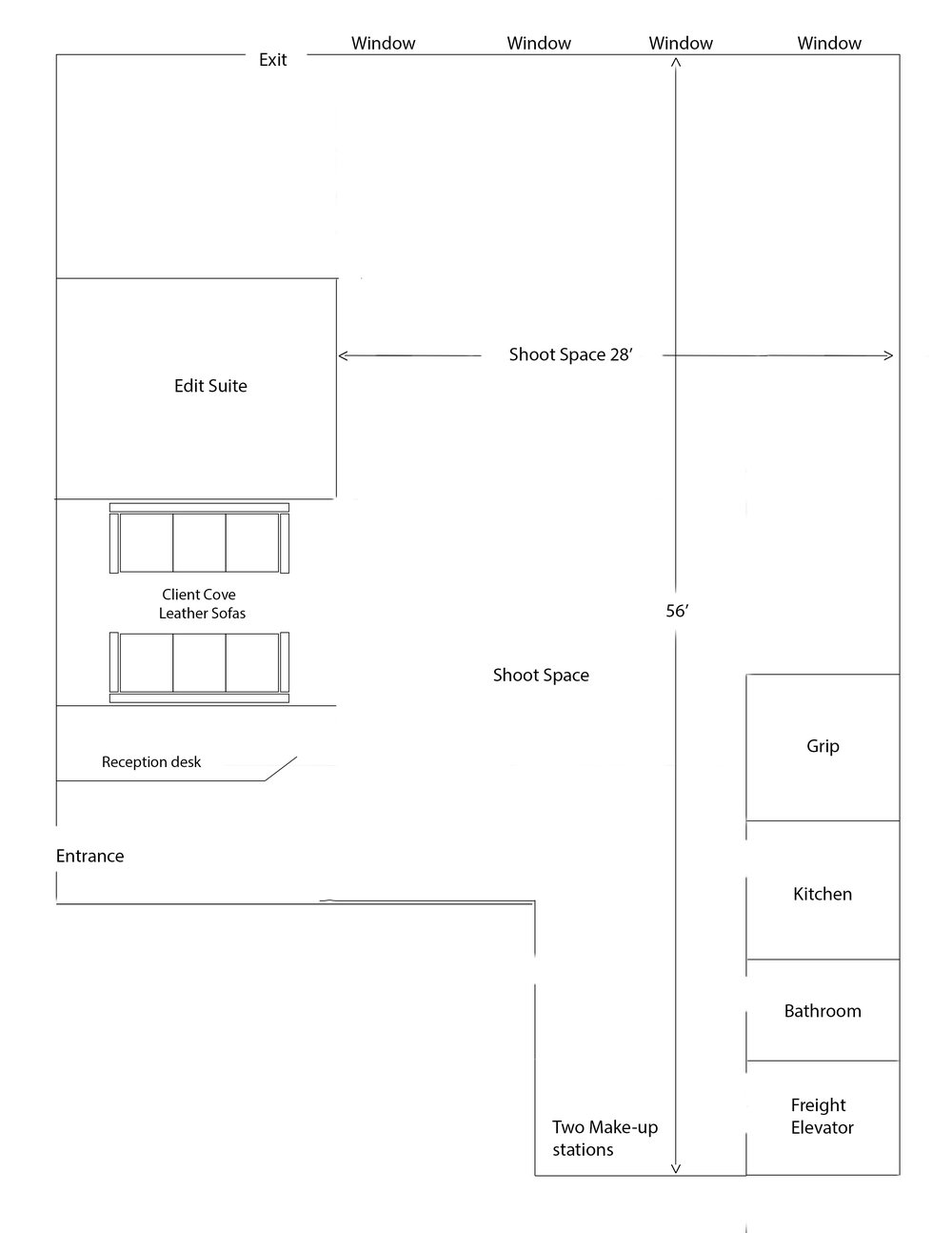 Blue_Car_Studio_Floor_Plan_July_2018.jpg