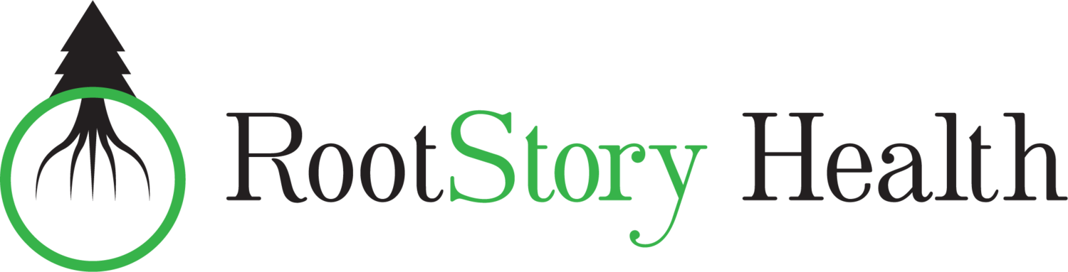 RootStory Health