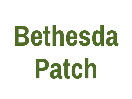 Bethesda Patch.png