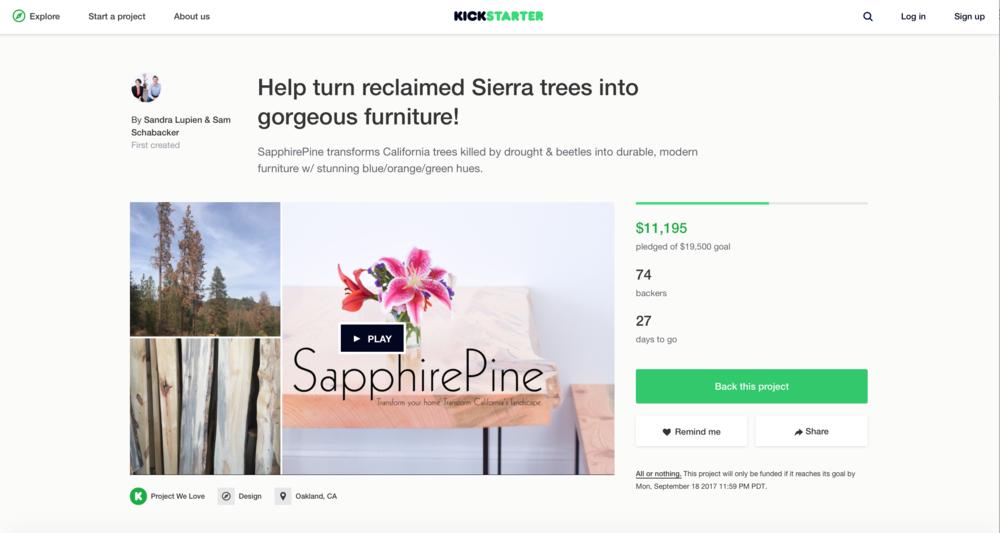SP on Kickstarter.png