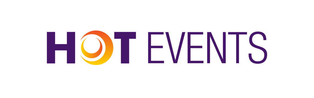 HOT-Events-logo.png