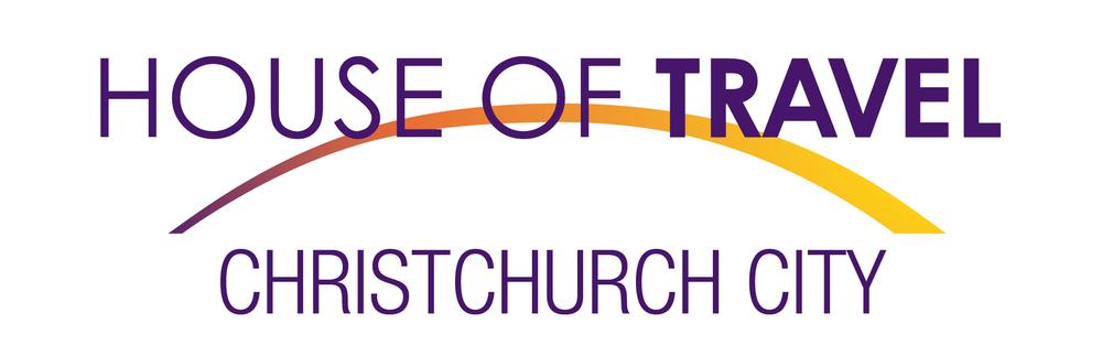 HOT-CHC-CITY-logo.png