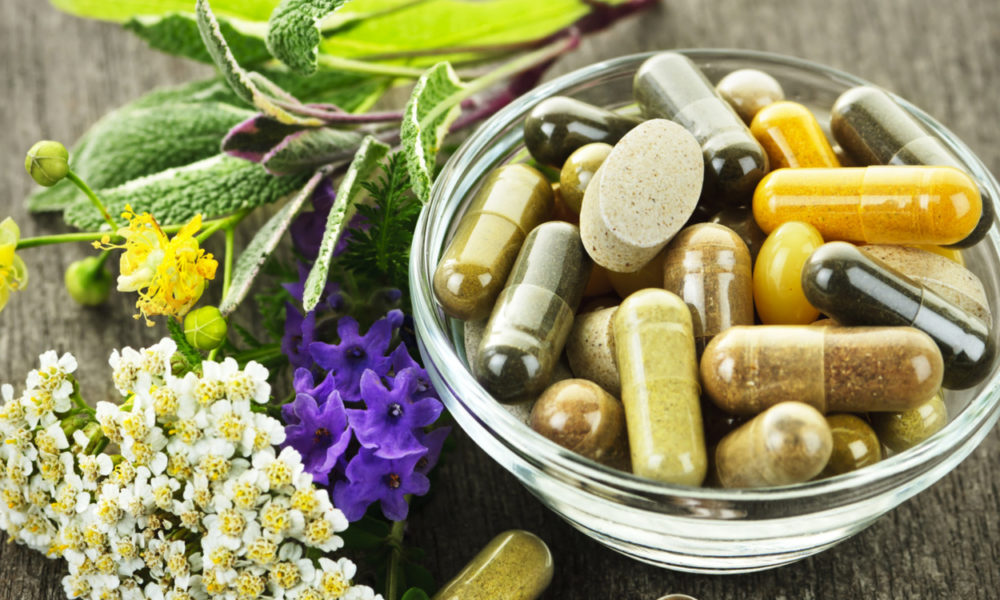 herbs-supplements-for-stress-1000x600.jpg