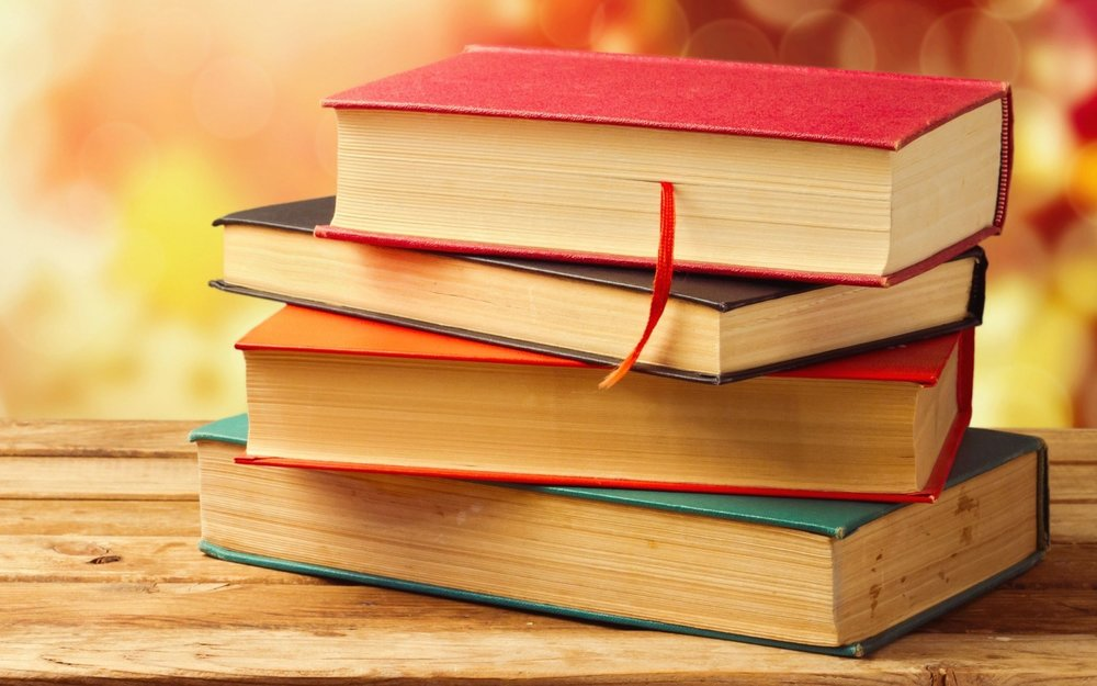a-book-a-week-image.jpg