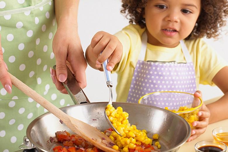 masak-dengan-anak-780x520_c.jpg