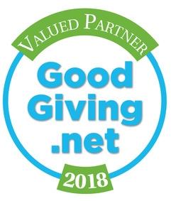 GoodGiving_Button_2018.jpeg.jpg