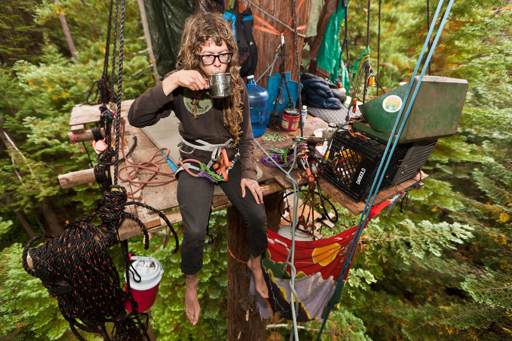 Rachel Bujalski for National Geographic.