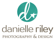 Danielle Riley Photography