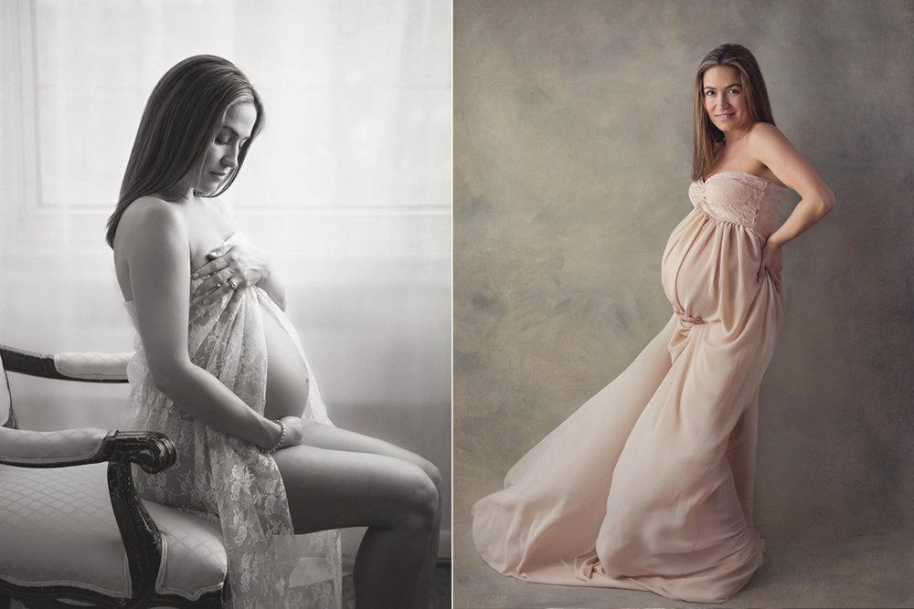 danielleRileyphotography_maternity_2000.jpg