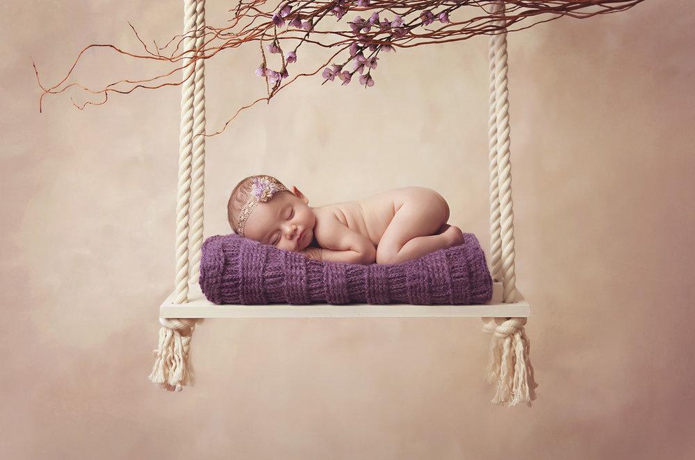 danielleRileyphotography_newborn_info2.jpg
