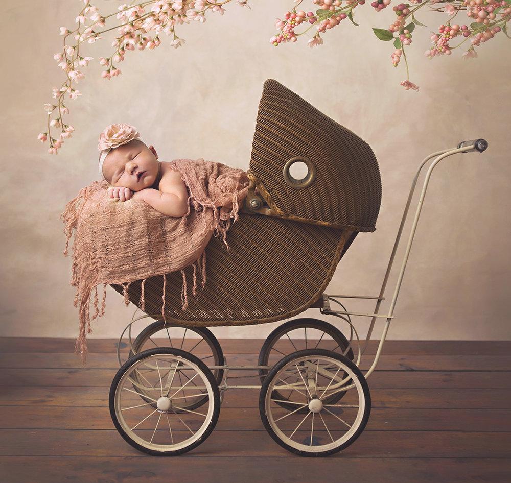 danielleRileyphotography_newborn_info.jpg