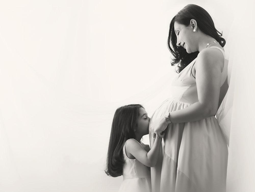 DanielleRiley-Maternity-2b.jpg