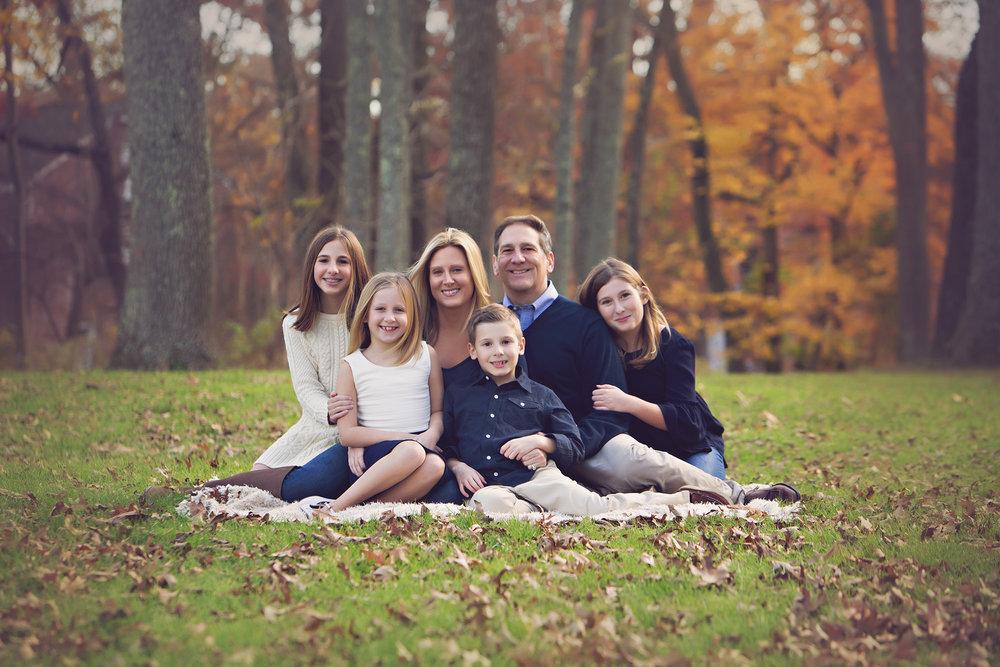 Riley-family_allairepark.jpg