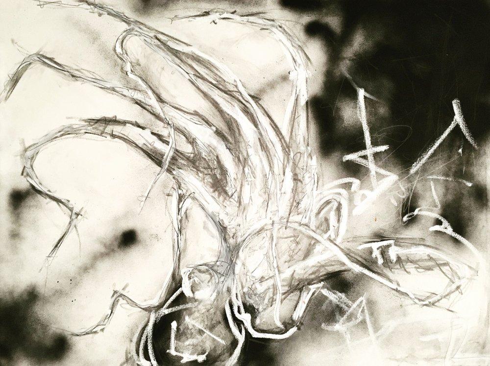 Badass Octopus II.jpeg