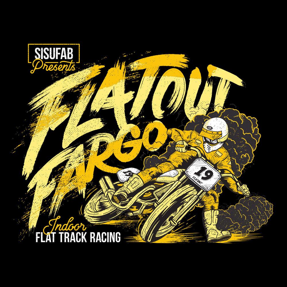 Flatout-Fargo-Flat-Track-Racing.jpg