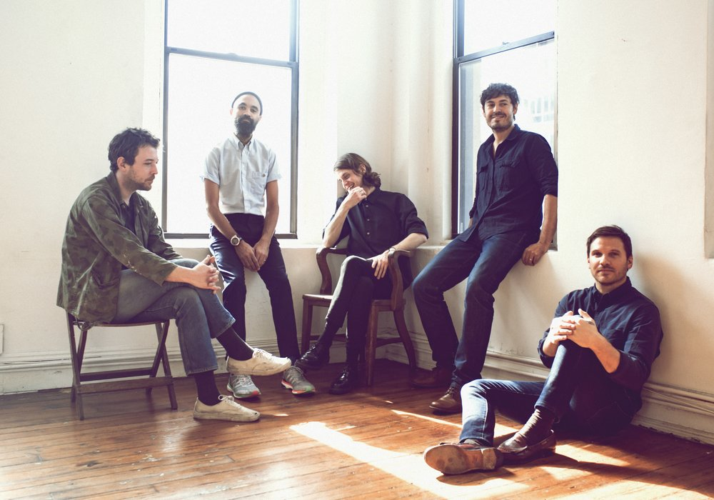 Fleet Foxes - Approved Photo smaller .jpg