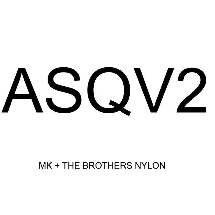 MKGO cover.jpg