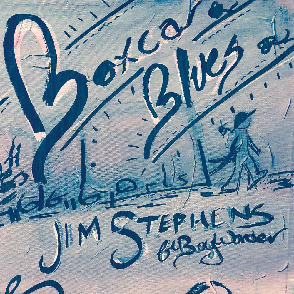 Box Car Blues Album Cover.png