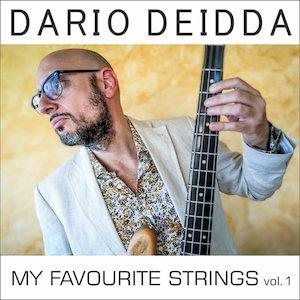 Dario+Deidda_1+front+cover+for+digital.jpg