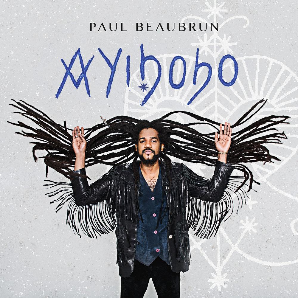 PaulBeaubrun-Ayibobo-RTP 3000px (1).jpg