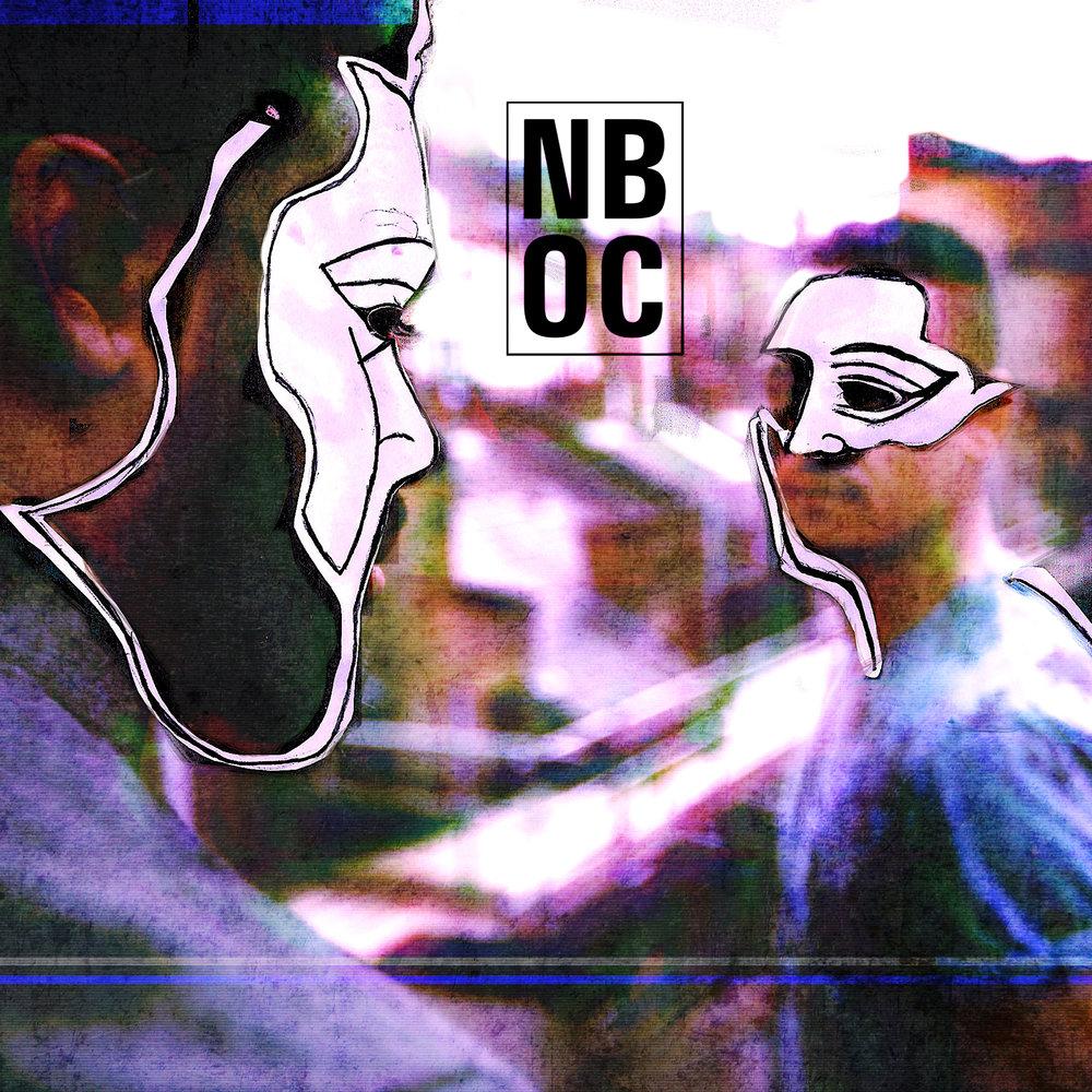 180308--nboc--square--100--hi-res--01.jpg