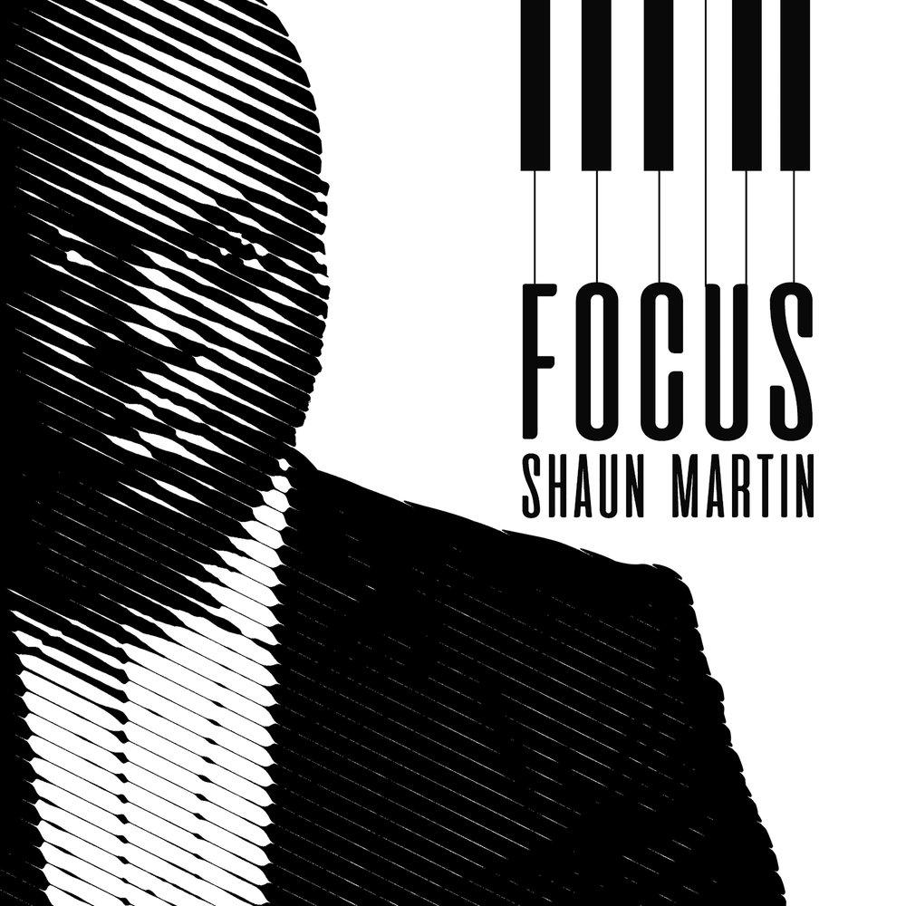 Focus Cover Art.jpg