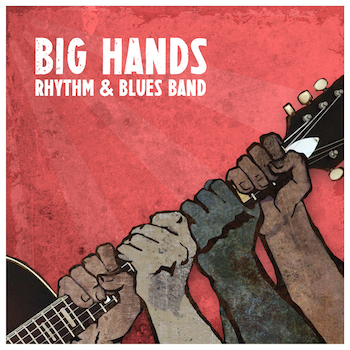 BIG_HANDS_COVER_300dpi_notitle.jpg