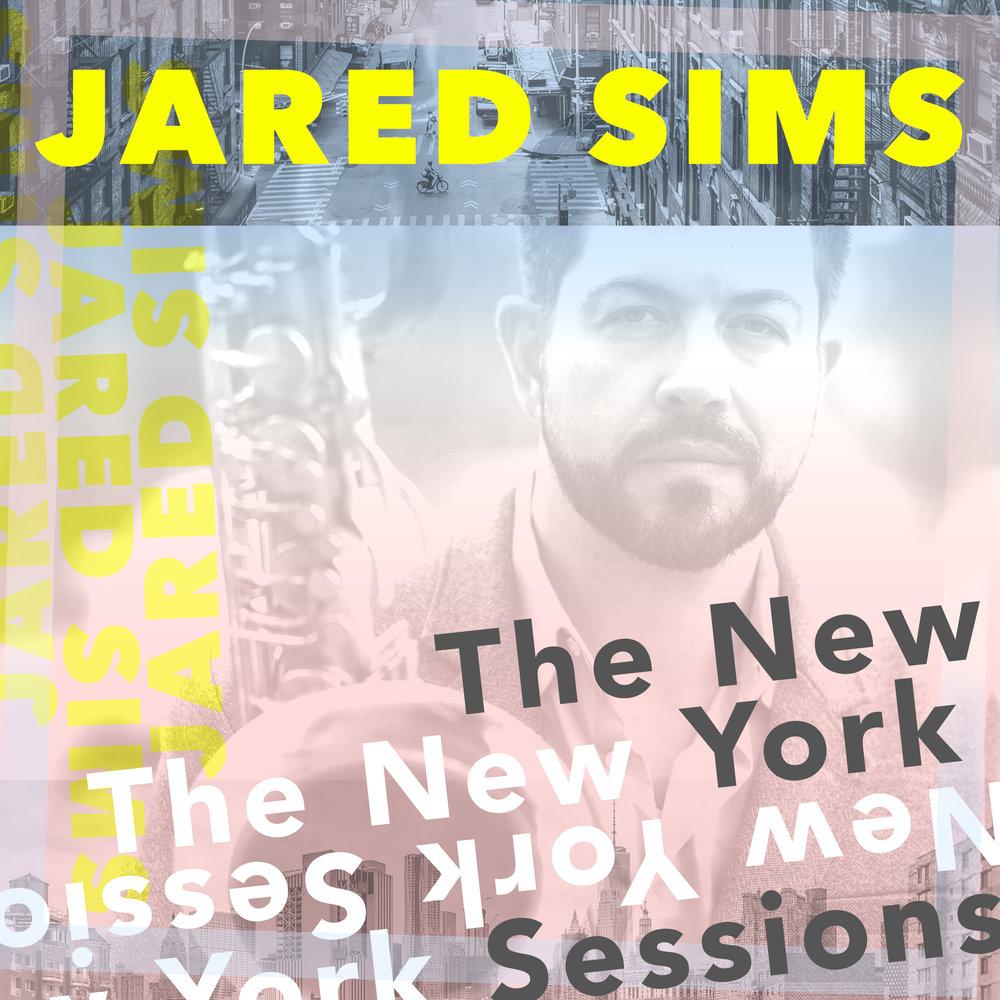 JaredSims_NYSessions_v4.jpg