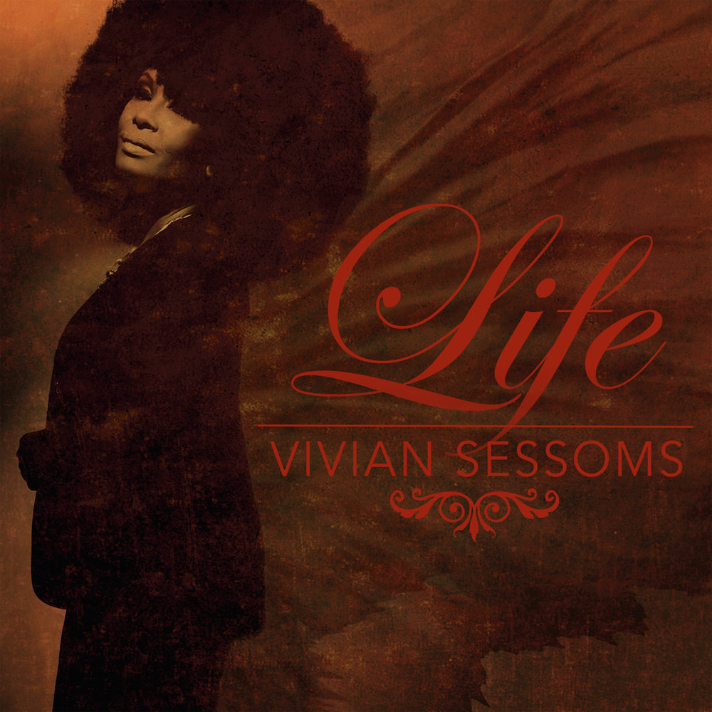 Life_Cover_3000px (1).jpg