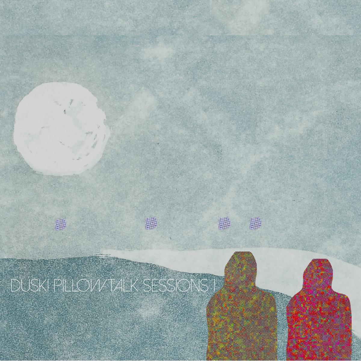 New Music | Duski