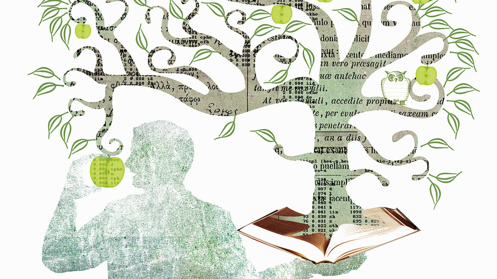 knowledge-tree_wide-dcdaf4d895de5d338f5d0c5dc40e15e275.jpg