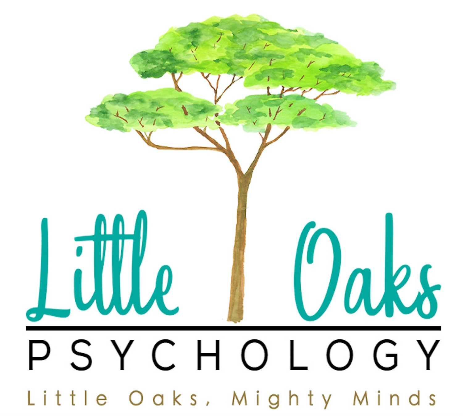 Little Oaks Psychology
