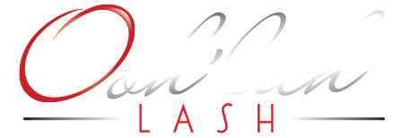Ooh'lah LASH Lash Boutique | Highland Park Eyelash Extensions
