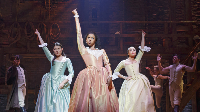 The sisters in Hamilton.jpg