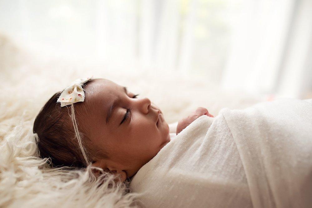 170504_NKnight_Serena_0069_WEB.jpg